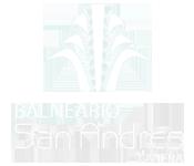 balneario_pq