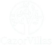 cazorvillas_pq