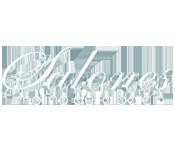 logo molino albaicin pq
