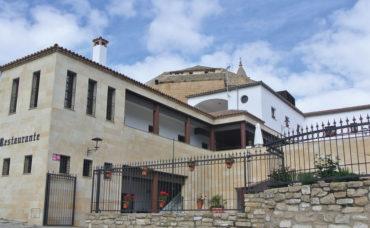 molino-del-albaicin