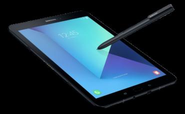 tablet samsung premio tesoros escondidos 2019